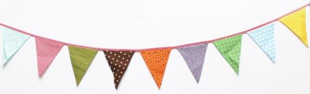 banderolas-para-fiesta-o-cumpleaños